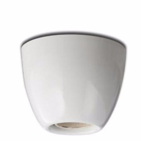 E27 Surface Mounted Ceiling Bulb Holder - Three Cubes Lightings (Singapore)