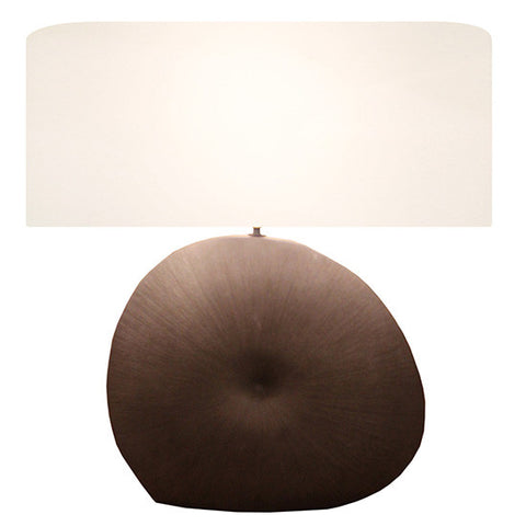 [OUT OF STOCK] Table Lamp (Clearance Piece) BLACK SHELL