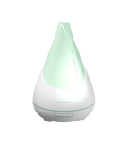 Diffuser/Humidifier (SMART) Vocolinc Flowerbud (Homekit Enabled) - Three Cubes Lightings (Singapore)