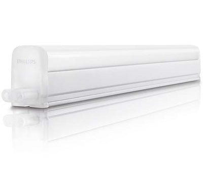 Philips LED T5 Linear Trunkable - Three Cubes Lightings (Singapore)