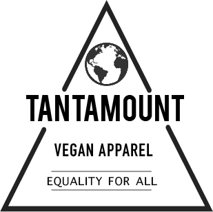 Tantamount Apparel