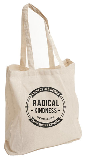 Radical Kindness Tote