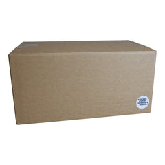 Double Wall Box 472 x 295 x 232mm