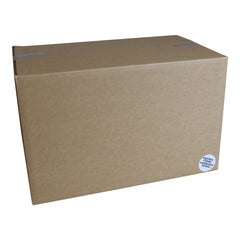 Double Wall Box 490 x 295 x 305mm