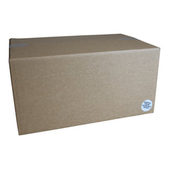 Strong Double Wall Box 525 x 340 x 260mm