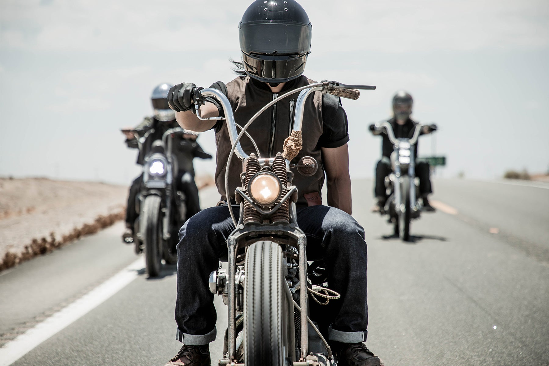 Mens motorcycle gear and clothing online at Moto EST Australia
