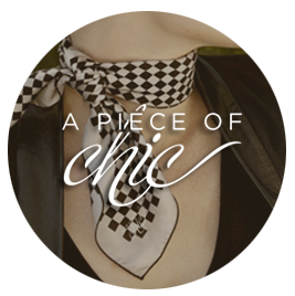 a-piece-of-chic-moto-femmes
