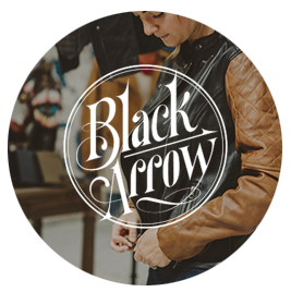 black-arrow-label-moto-femmes