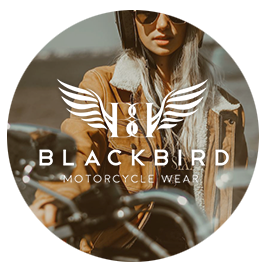 blackbird-motorcycle-wear-moto-femmes