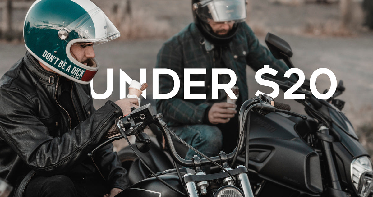 Father's Day Grifts Under $20 Australia