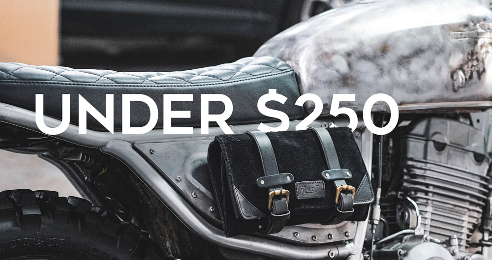 Fathers Day Gifts Under $250