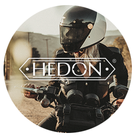 hedon-workshop-moto-femmes