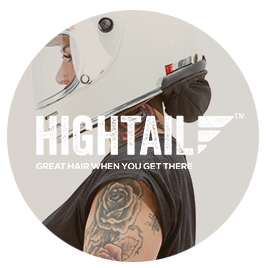 Shop Hightail Hair at Moto Est. Australia