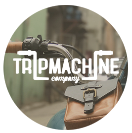 Trip Machine Co Moto Est