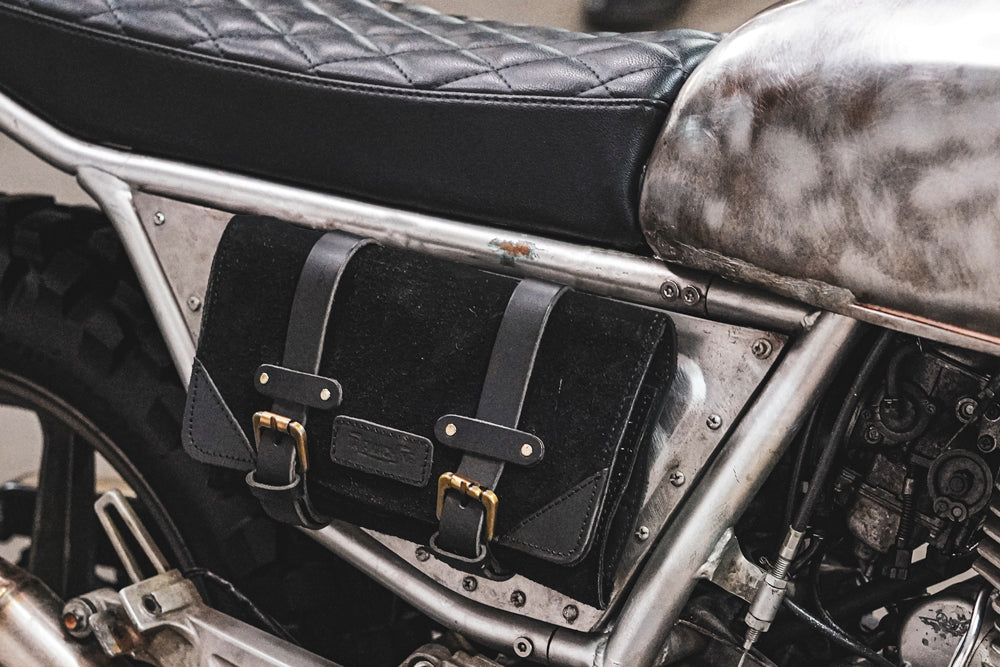 buy a tool roll for your motorcycle online at moto est