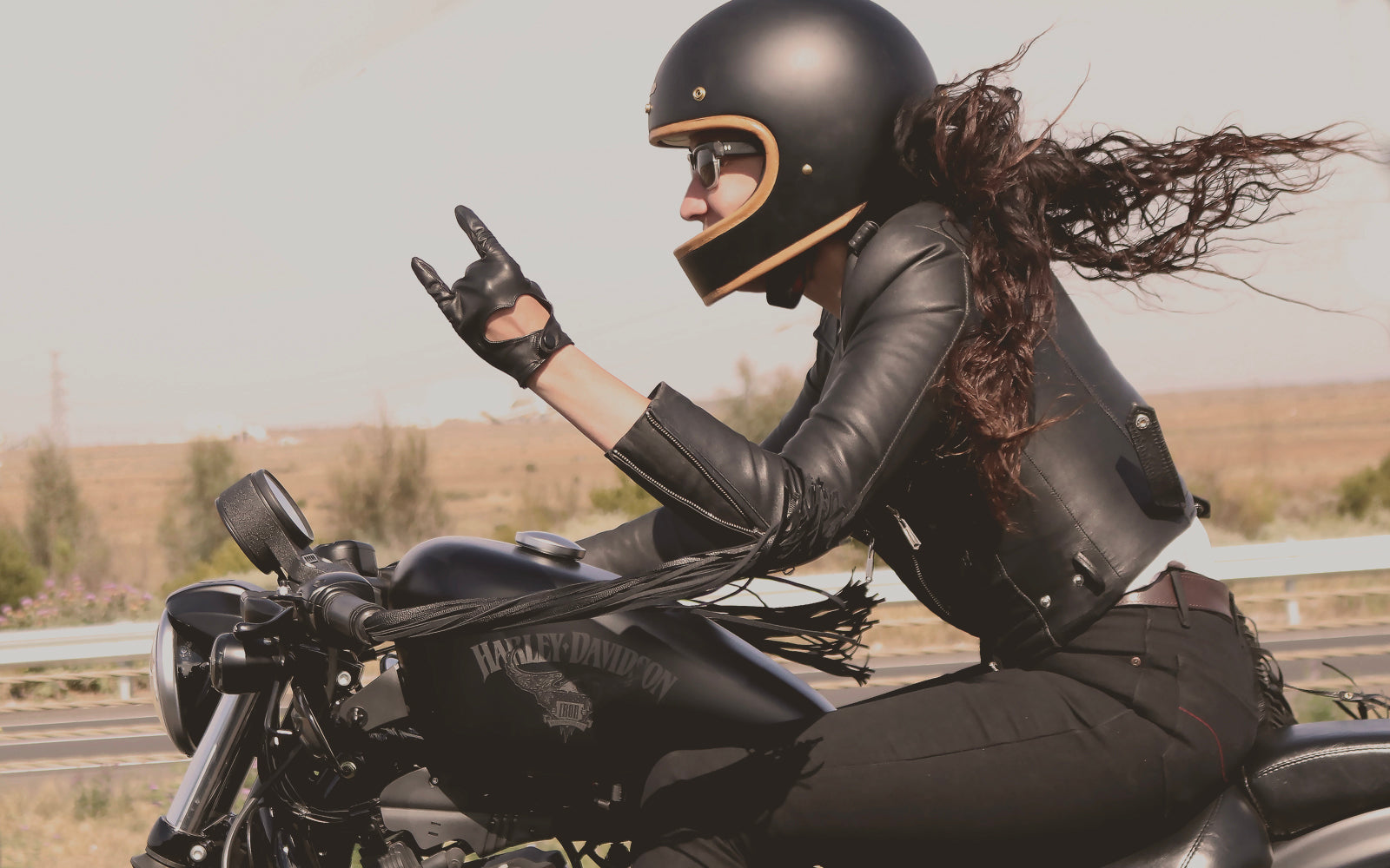 Moto Femmes Women S Motorcycle Gear And Accessories