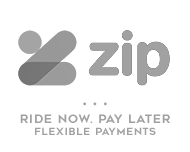 zip pay, interests free instalments