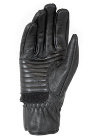 black motorcycle gloves online at moto est australia