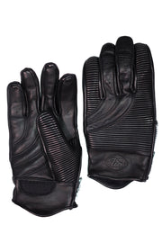 78 Motor Co. sakura leather gloves online at Moto Est. Australia