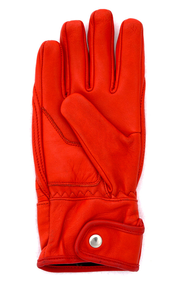 Buy the lady in red gloves online at Moto Est. Australia