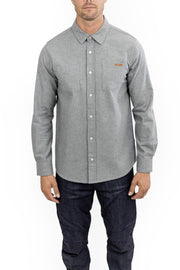 Clutch Moto Ridgemont Long Sleeve Riding Shirt online at Moto Est. Australia