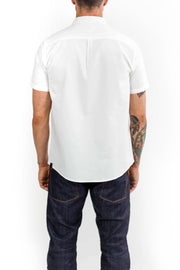 Buy the clutch moto tonic short sleeve riding shirt online at Moto Est. Australia