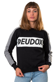 eudoxie sweatshirt