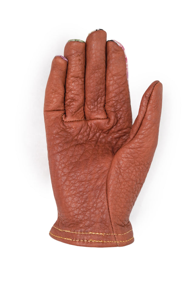 Buy the grifter hana gloves online at Moto Est. Australia