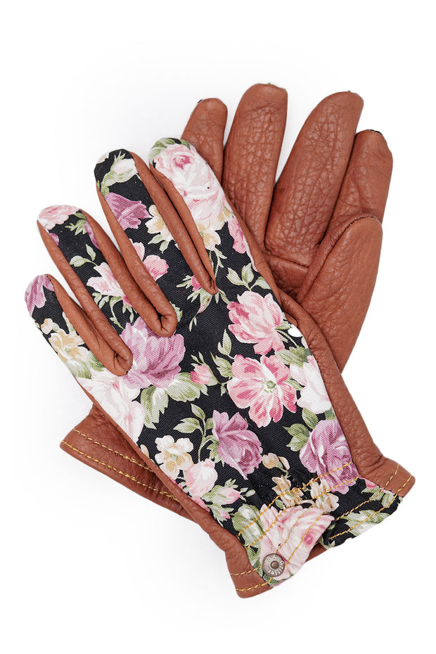 Buy the grifter hana gloves online at Moto Est. Australia 3