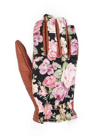 Hana Motorcycle Gloves