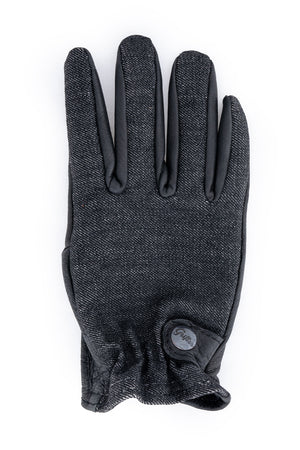 Kuro Ranger Motorcycle Gloves