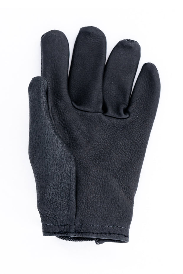 Buy the grifter kuro ranger gloves online at Moto Est. Australia