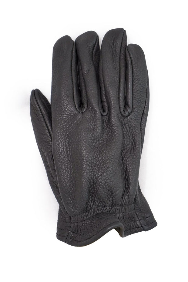 Grifter Company Scoundrel Motorcycle Gloves - Moto Est