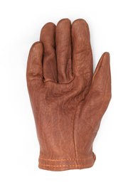 Buy the grifter scoundrel gloves brown online at Moto Est. Australia