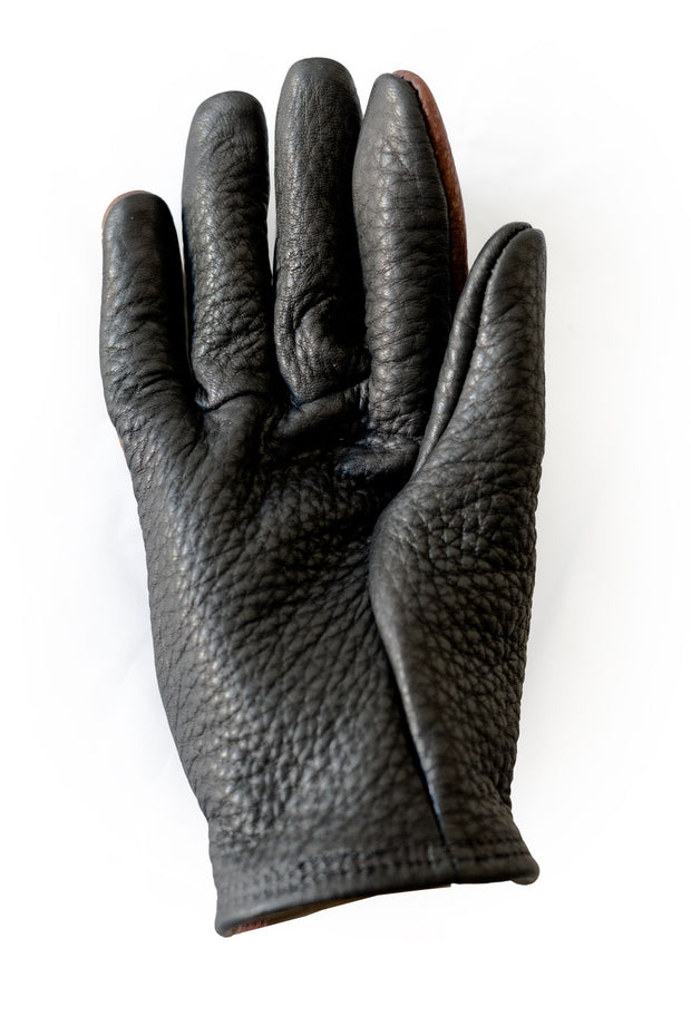 Grifter Company  Gauchos Motorcycle Gloves
