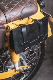 Buy the trip machine tool roll online at Moto Est. Australia