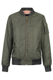 Black Arrow Label Glory Women's Motorcycle Jacket online at Moto Est. Australia