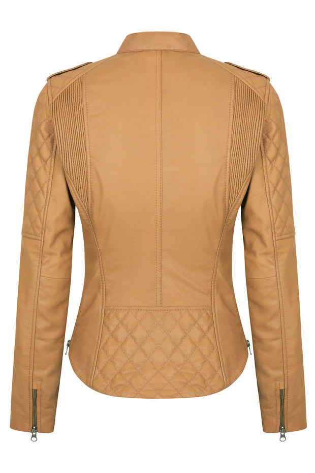 Buy the liberty wheels leather jacket 2 0 online at Moto Est. Australia