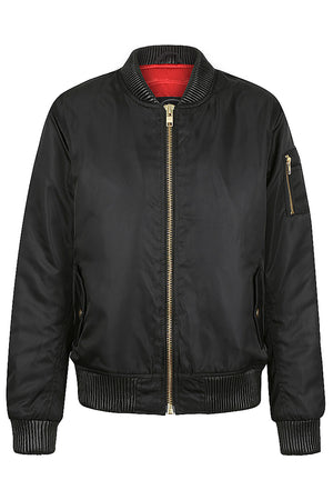Glory 2.0 Women's Motorcycle Jacket