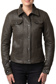 Blackbird Motorcycle Wear Avalon Women's Motorcycle Jacket online at Moto Est. Australia