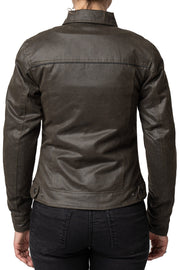 Buy the blackbird avalon womens motorcycle jacket online at Moto Est. Australia