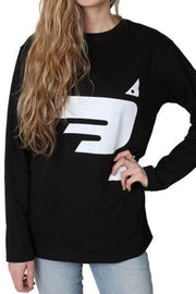 Blackbird Motorcycle Wear Women's Protective Liner Motorcycle Tee online at Moto Est. Australia