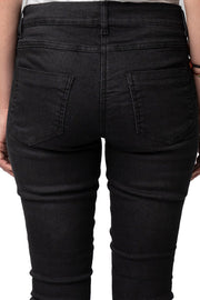 Blackbird Motorcycle Wear Stretch Skinny Women's Protective Motorcycle Jeans online at Moto Est. Australia