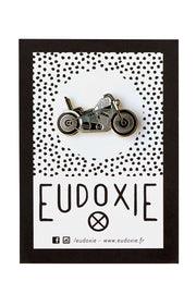 chopper pin by eudoxie at moto est australia