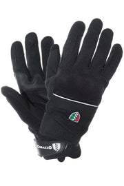 Corazzo Design Bolla Vegan Motorcycle Gloves online at Moto Est. Australia