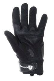 Buy the bolla glove vegan online at Moto Est. Australia