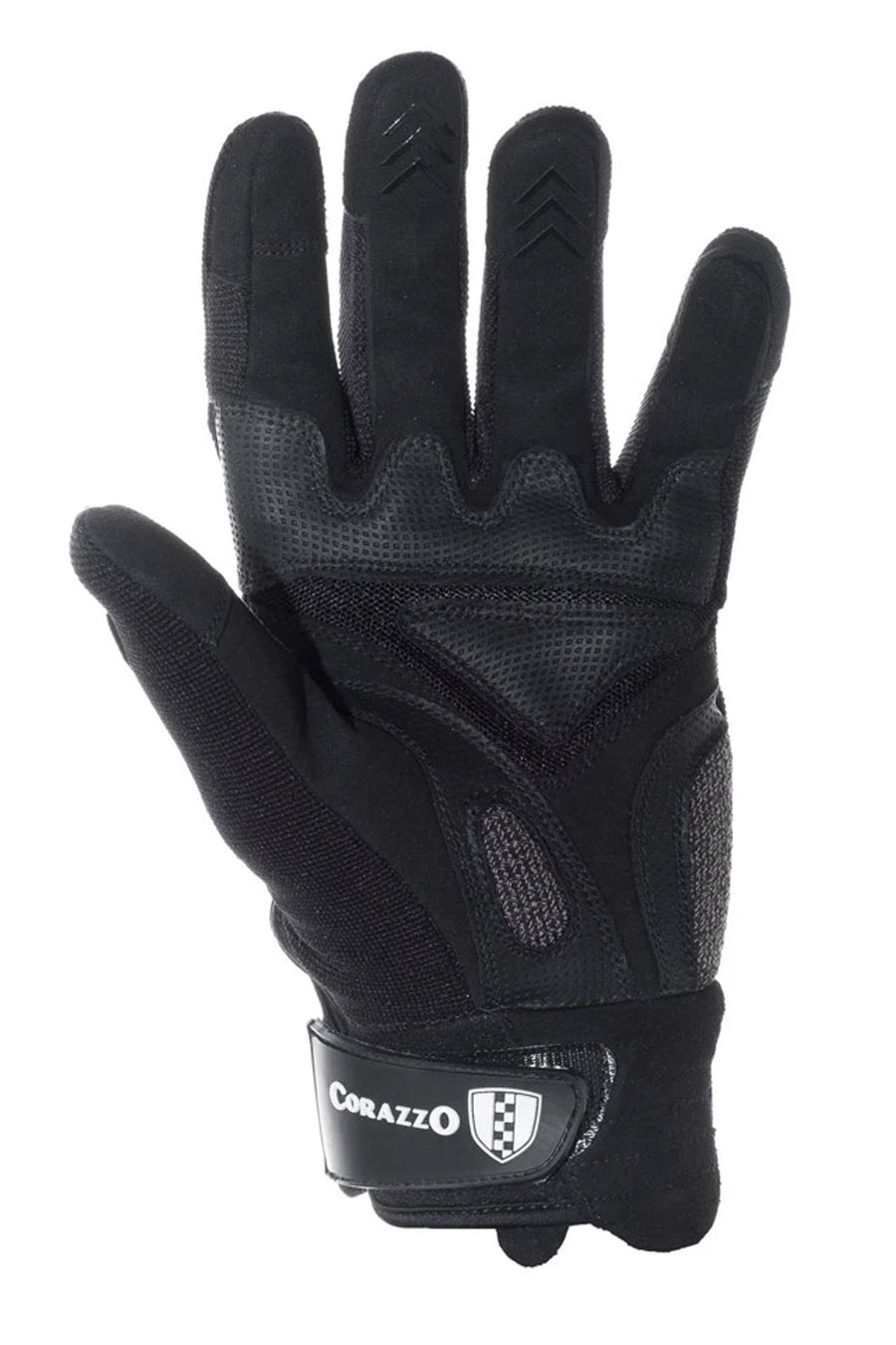 Bolla Vegan Motorcycle Gloves