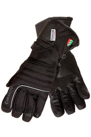 Corazzo Design Inverno Motorcycle Gloves online at Moto Est. Australia