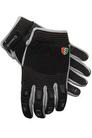 Corazzo Design Urbano Vegan Motorcycle Gloves online at Moto Est. Australia