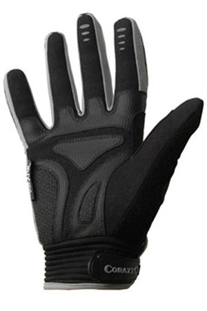 Urbano Vegan Motorcycle Gloves